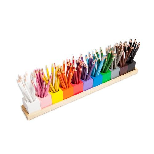 25 Best Ideas About Pencil Holders On Pinterest Pencil Holder Pen Holders