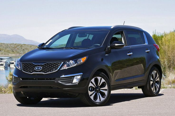 27 best Billy Keck Kia of Lincoln images on Pinterest | Cars, Autos ...