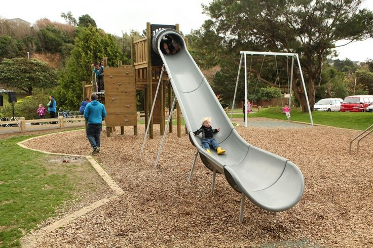 #PlaygroundCentre #PlaySpace #PlayGround #Fun #PlaygroundSlides #Slides #MegaChuteSlides