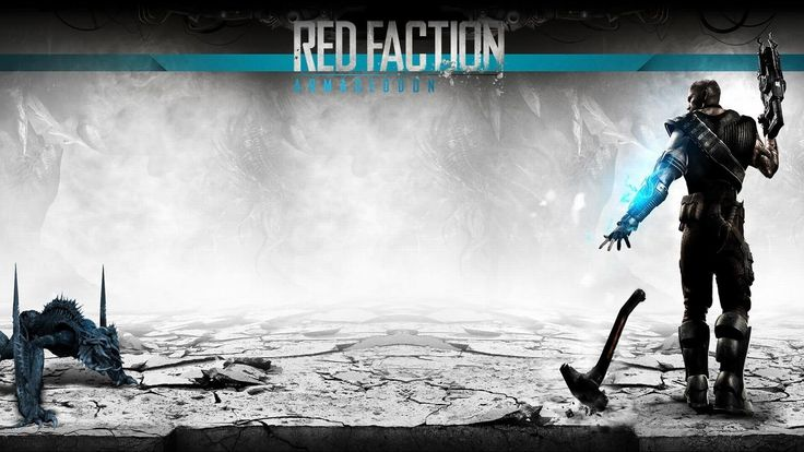 1920x1080 hd wallpaper red faction armageddon