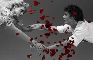 """THE LOVE YOU FEEL IS FROM YOUR OWN HEART  """"""""Love is native to our being. When you are in love with a man or a woman, the love you feel does not come from him or her; it is the love flowing from your own heart that you feel. Your partner is simply giving you an excuse to love."""" David Deida"""