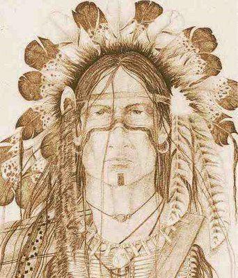 Pistas do Caminho: Xamanismo, Bruxaria, Magia - 4ª parte