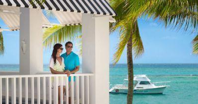 Couples Tower Isle resort, Ocho Rios, Jamaica #allinclusive