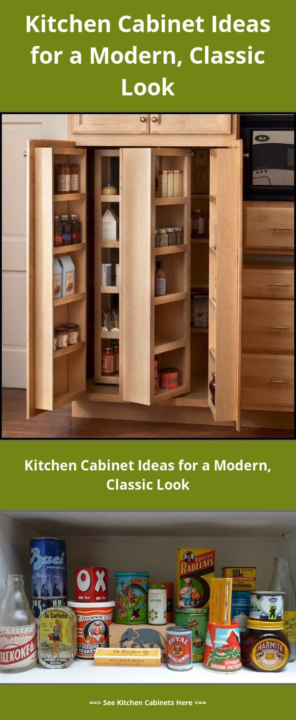 Islands With Beadboard And Casserole Dish Storage Kitchen Cabinetry Kitchen Storage Kitchen Organization