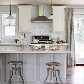 Kitchen Cabinets Pictures Gallery 52 best schuler cabinet gallery images on pinterest | schuler