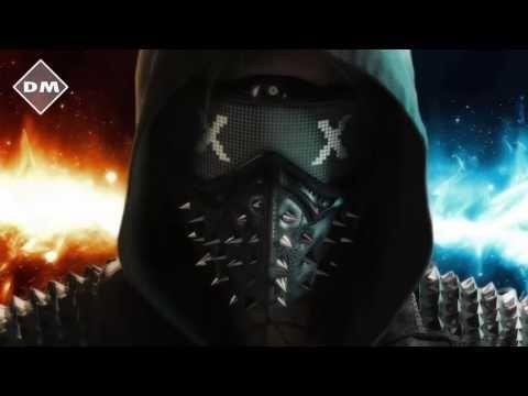 Melhores Musicas Eletronicas De Todos Os Tempos Mix | Top musicas eletro...