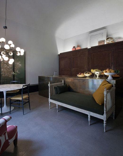 vintage-apartment-interior