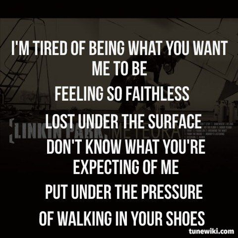 the kitchen floor lyrics hit the floor linkin park lyrics hit the floor linkin 6065