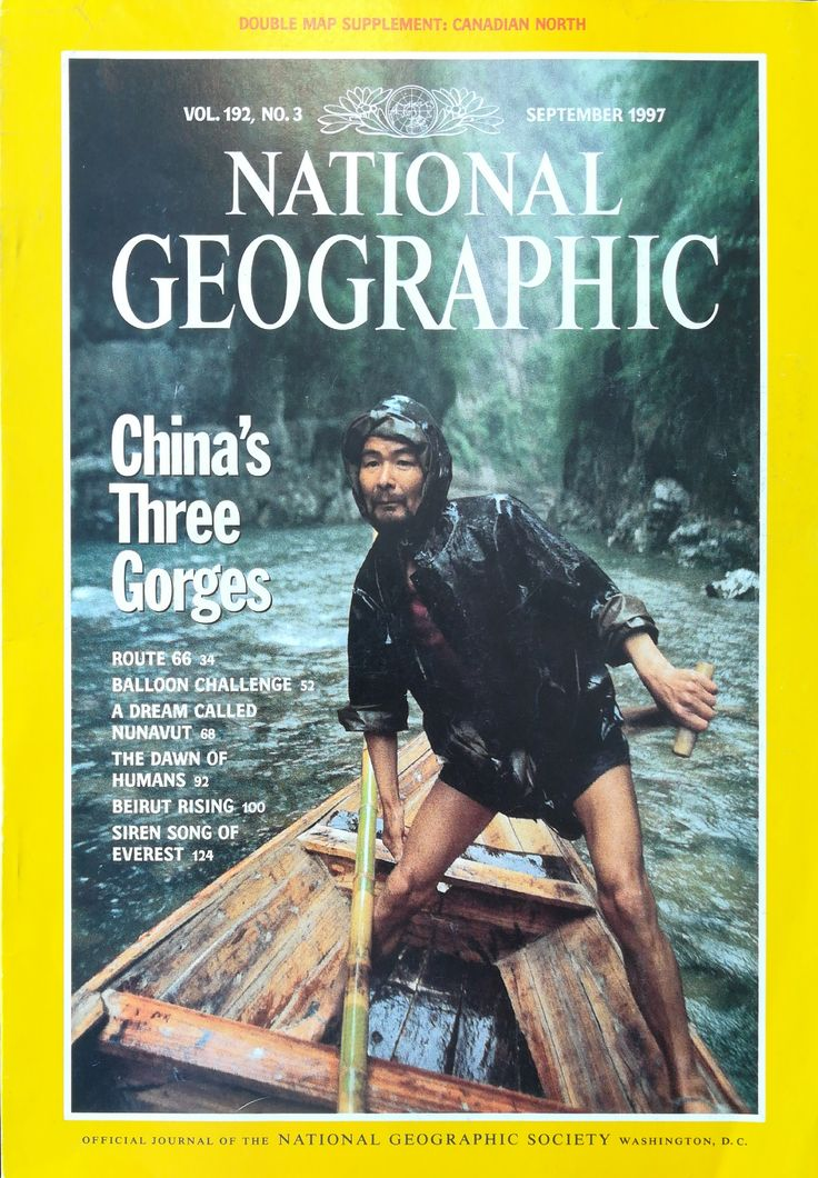 Pin on National Geographic Magazine Collection