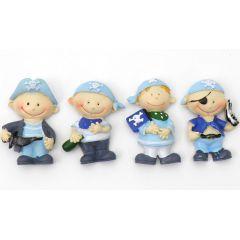 Μαγνητάκια για Μπομπονιέρες | 123-mpomponieres.gr