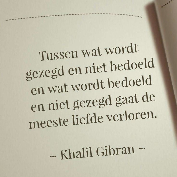 Citaten Kahlil Gibran : Best kahlil gibran ideas on pinterest tell no one