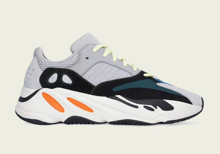 adidas Yeezy Boost 700 Wave Runner Release Date Info - https://sorihe.com/adidas/2018/03/05/adidas-yeezy-boost-700-wave-runner-release-date-info-2/