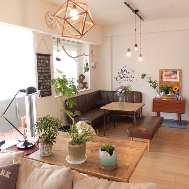aya_ko0124さんの、My Desk,観葉植物,植物,手作り,多肉植物,unico,リサラーソン,流木,エアプランツ,マンションインテリア,エバーフレッシュ,nico and...,WOODPRO,ソファーまわり,WOODPRO足場板,NO GREEN NO LIFE,出窓ディスプレイ,連投すみません,新築マンション,同じような写真ばかりで、ごめんなさい…,調光ロールスクリーン,RC広島支部,ウニコルーム,ウニコ 雑貨,インスタ aya_hara1121についての部屋写真