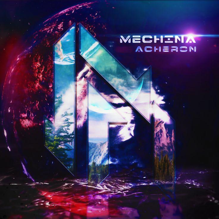 Mechina-Acheron