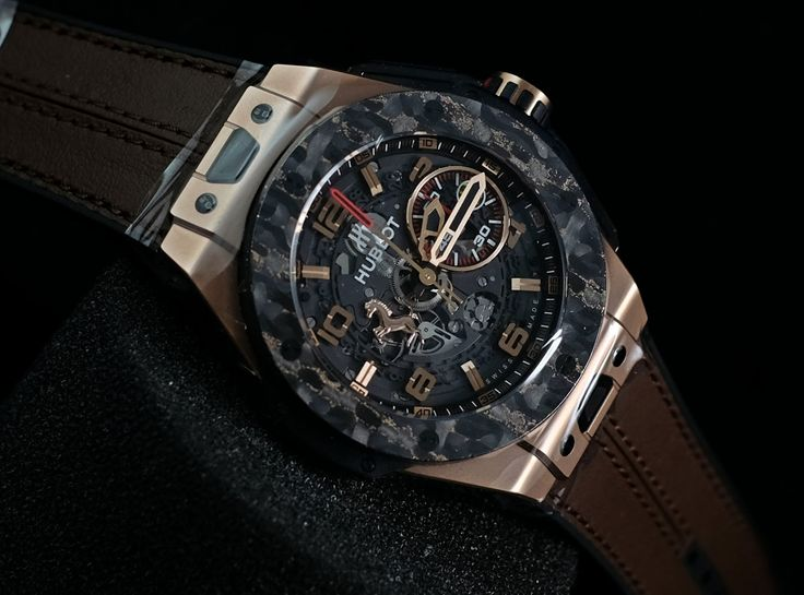 FOR SALE FOR SALE :  Hublot Big Bang King Ferrari carbon  please contact us for any inquiry :  whatsapp : +6285723925777   blackberry pin : 2bf5e6b9