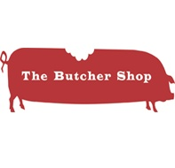 Boston. The Butcher Shop: So worth saving your pennies for