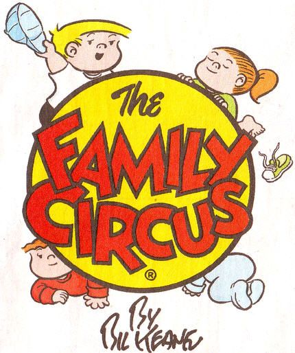 Google Image Result for http://onedayworkweek.files.wordpress.com/2011/08/family-circus-logo-761033.jpg