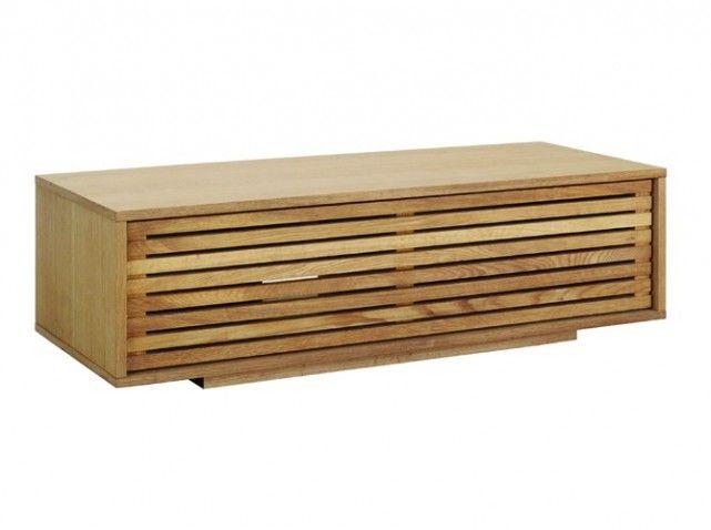 44 best Déco: meubles tv images on Pinterest   Salons, Furniture ...