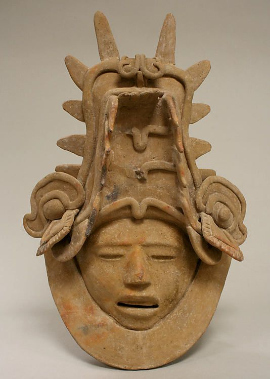 93 Best Art History Aztec Mayan Inca Etc Images On