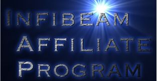 How to make money from Infibeam Affiliate Program
