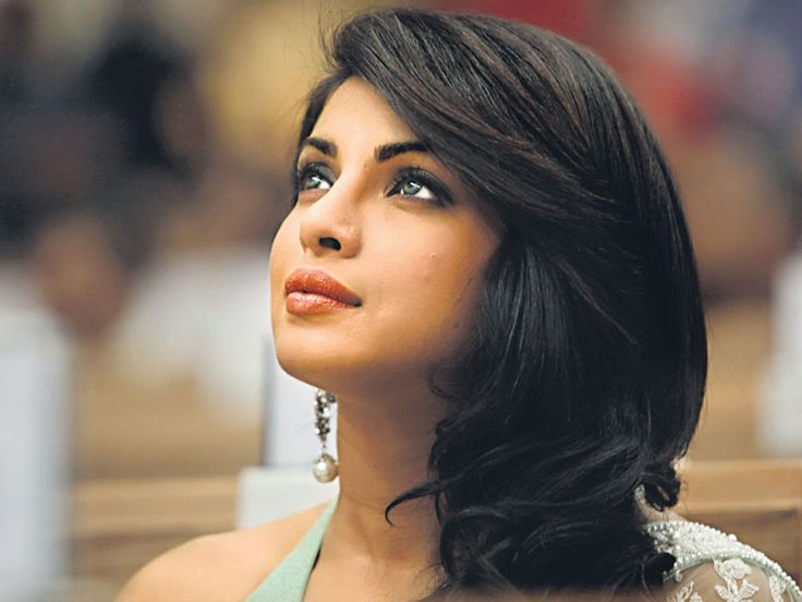 Priyanka Chopra( born 18 July 1982) is an Indian film actress and singer, and was the winner of the Miss World pageant of 2000. Description from highresolutionpictures.blogspot.in. I searched for this on bing.com/images