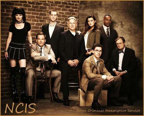 NCIS: Favorite Tv, Ncis Cast, Mark Harmon, Favoritetv, Book, Tv Series, People, Entertainment, Ncis Team