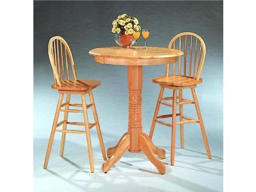 100 kitchen bar table and stools coaster pub table and stoo