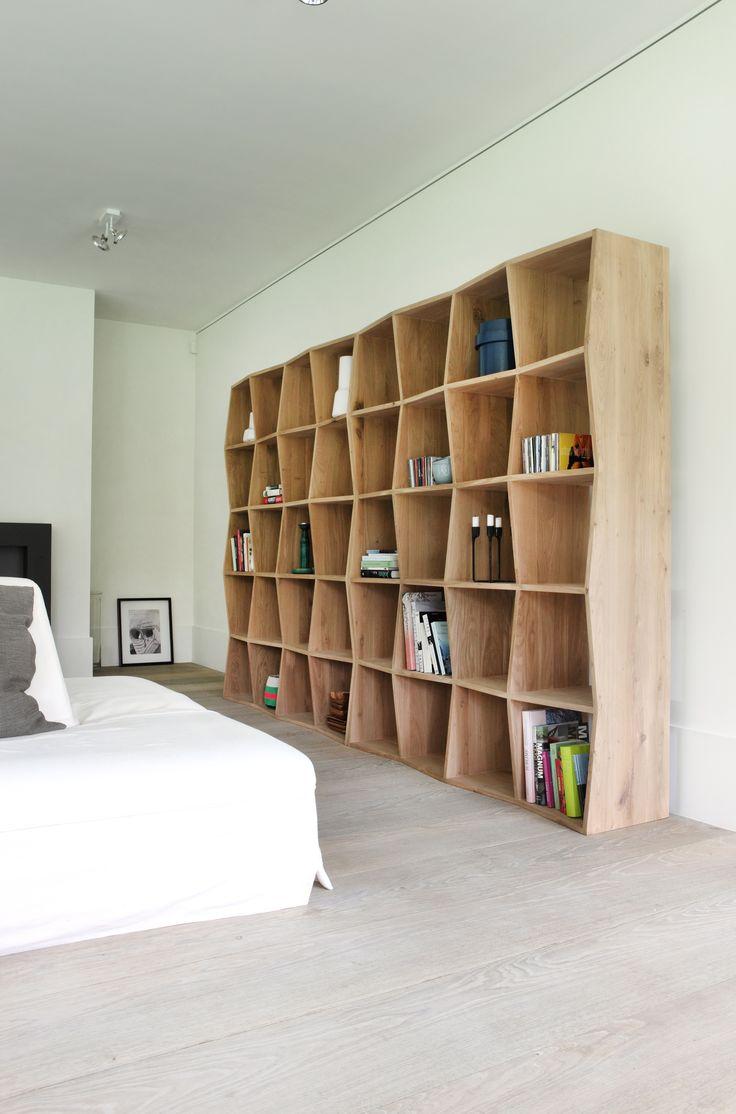 Mejores 36 imágenes de Contemporary Oak Furniture en Pinterest ...