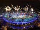 London 2012 Opening Ceremony - Just beautiful!!!