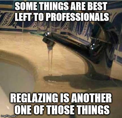 Comfortable Bathtub Refinishers Thick Porcelain Refinishers Solid Cost To Refinish Bathtub Glazing A Bathtub Youthful Glazing Tubs PurpleBath Tub Plumbing 51 Best Company Video Links \u0026 Memes Images On Pinterest   Bathtubs ..