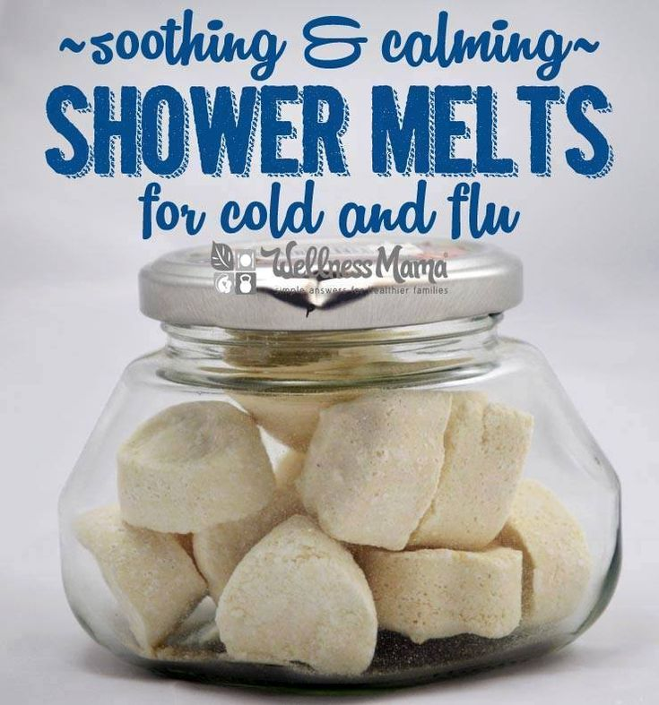 https://www.facebook.com/1385356725022635/photosVAPORIZING SHOWER MELTS ARE GREAT FOR SINUS PROBLEMS/a.1386696408222000.1073741827.1385356725022635/1522780531280253/?type=1