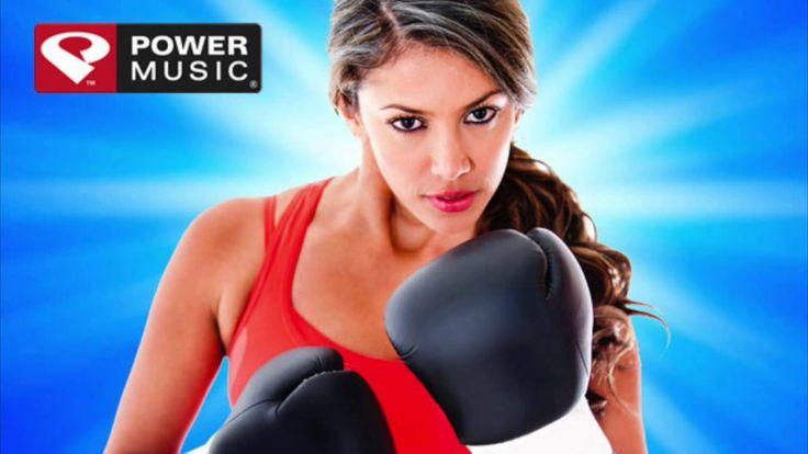 News Videos & more -  Hit Music Videos - Pop Hits Workout Mix #Music #Videos that rock #Music #Videos #News