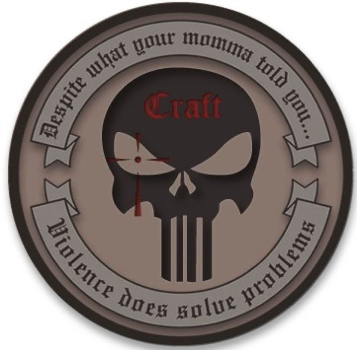 In Memory of Chris Kyle. American Sniper. American Hero.