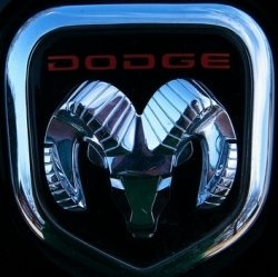 The Dodge Motor Company is the manufacturer of the hugely popular Ram trucks that come in 1500, 2500, and 3500 models. The Ram version of trucks...