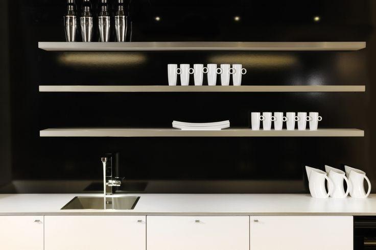 ideeen keukenwand - Google zoeken