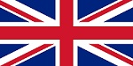 The British National Anthem is God Save the Queen (or King) and is one of the oldest in the world. The original composer is unknown though it has been arranged by several composers.
