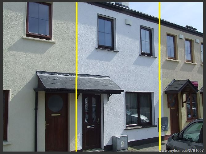 No.2 The Spires, Gort, Galway MyHome.ie Residential