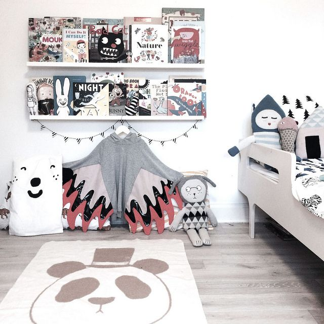 Chloeuberkid: Kittys Bedroom