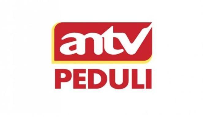 Nonton TV Online Indonesia ANTV - Live Streaming HD tanpa buffering lancar dan jernih