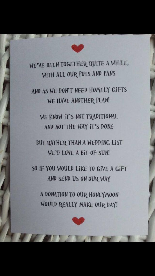 Best 25+ Honeymoon gifts ideas on Pinterest | Wedding ...