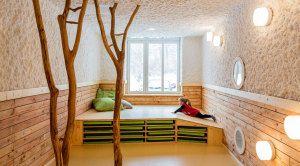 Designline Büro - Projekte: Könige im Affenstaat | designlines.de