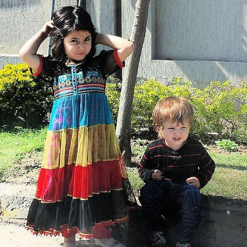 Shahid -