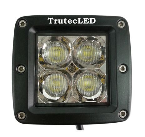 76 best led light bar images on pinterest fishing offroad and led 3 led pods for offroad 4x4 truck jeep c the best seller in the market usa cree led lights mainly do the quality products for the quality aloadofball Choice Image