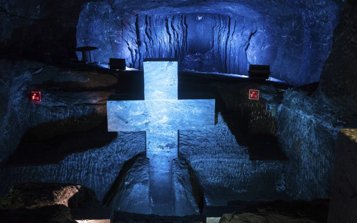 3 Great Day-trips from Bogota not to miss! Salt cathedral, coffee plantation, Lake Guatavita