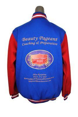 ex-2014kkb_kristina-klassic-beauty-pageant - #exoduswear - #baseballjackets - back.jpg