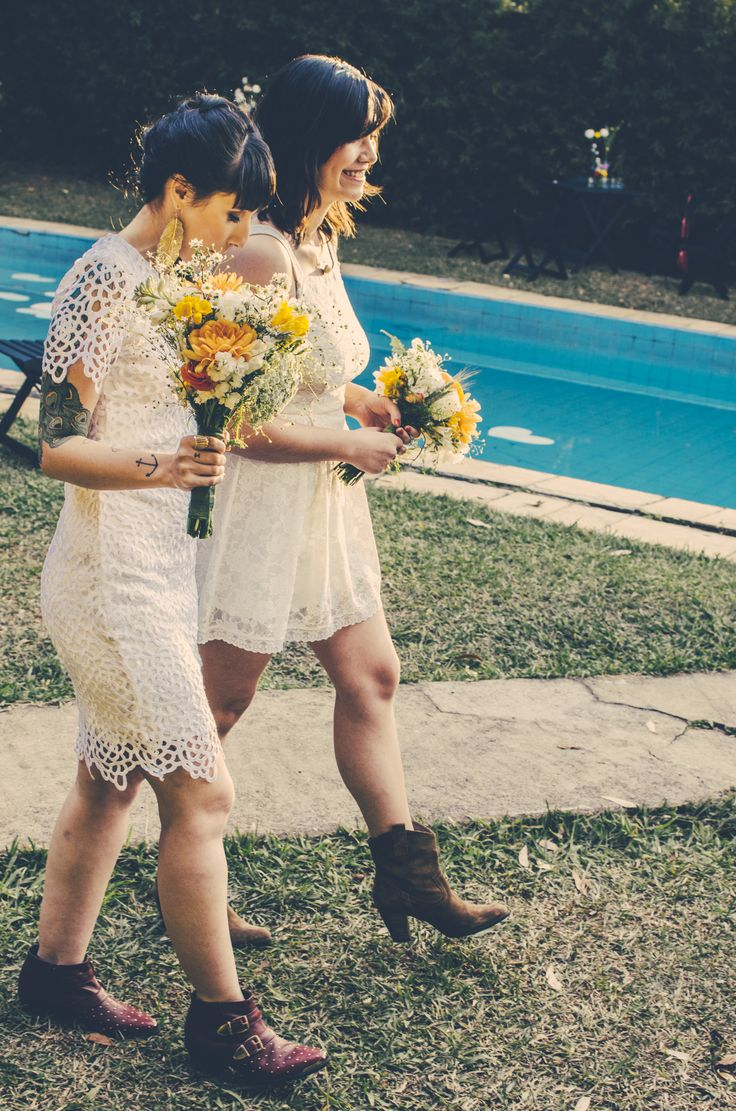 158 best bohemian weddings images on pinterest bohemian weddings