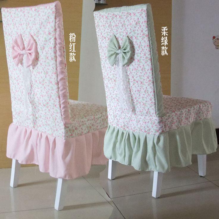 pembe tek parça sandalye örtüsü masa örtüsü masa örtüsü pembe yeşil ölçüm yumuşak özelleştirmek(China (Mainland))