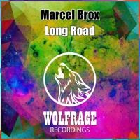 Long Road (Original mix) - Marcel Brox by Marcel Brox on SoundCloud