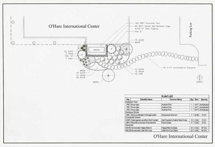 1000 images about bob hall 39 s design portfolio on for Garden design generator