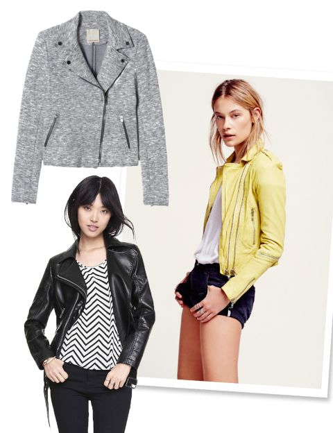 10 Life-Changing Pieces That Will MAKE Any Outfit